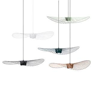 hanglamp/suspension-petite-friture-vertigo-suspension-vert-o200cm-1324-590_1498119532.jpg